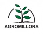 agromillora_referans